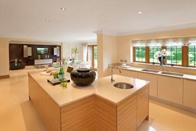Keuken gordijnen naaien handmatig - Meubels keuken beneden cm ...