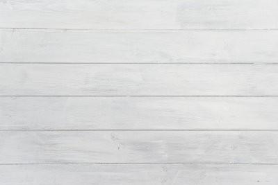 Gelakt hout beitsen
