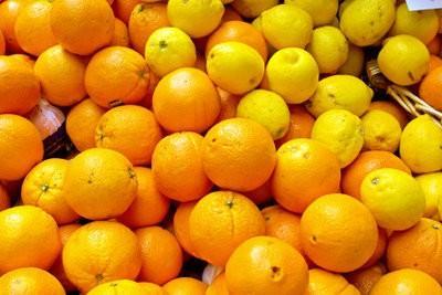 clementine mandarijn en dit verschil voor satsuma 39 s die u. Black Bedroom Furniture Sets. Home Design Ideas