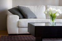 Mooie kamer design - dus het opzetten van uw woonkamer een elegante