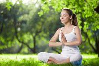 Slechte concentratie - het verbeteren van uw aandacht