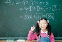 Wat is beter: de middelbare school of de middelbare school?