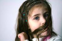 Silver Shampoo en bruin haar - zodat u de kleur Ash Brown krijgen
