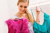 Combineer neon kleding goed - hoe het werkt