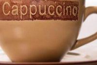 Wat past bij de kleur Cappuccino Brown?