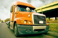 Fine computer voor vrachtwagens - zo duur is