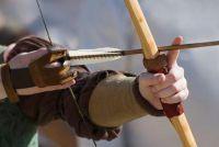 Homemade Longbow - een constructie handleiding