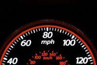 BMW X1 2.0d Gebruikt - dat u moet zich bewust zijn
