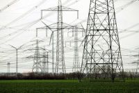 Wat kost een elektriciteitsmeter?  - Meer informatie over de kaart teller Ontdek
