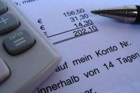 Verlaag de kosten van huishoudelijke resolutie - zodat het mogelijk