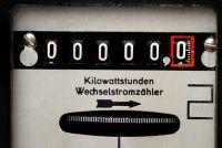 Elektriciteitsmeter defect - wat te doen?