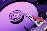 Externe harde schijf formatteren onder Windows 7