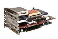 ATI Radeon 9600: Drivers installeren onder XP - zo slaagt's