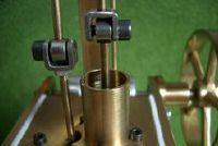 Hoe werkt een Stirlingmotor?  - Onderzoekt de natuurkunde achter