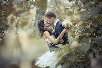 Burgerlijke stand en de kerk - Eisen voor het huwelijk
