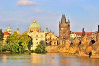 Een partij in Praag te vieren - tips voor hippe clubs