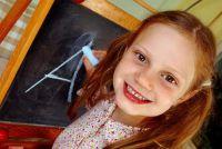 Beschrijvende werkwoorden - dus helpen kinderen in het basisonderwijs met het leren van de vervoeging
