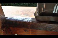 Mieren verdrijven zonder gif - hoe het werkt