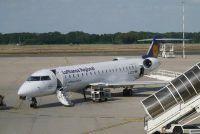 Hoe lang om te vliegen naar de Seychellen?  - Kennis over de route en ritplanning