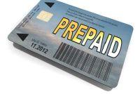Paysafecard: Hoeveel geld is er?  - Meer informatie over de electronic cash Ontdek