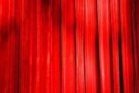 Goede stadium drama als een theatervoorstelling - hoe het werkt