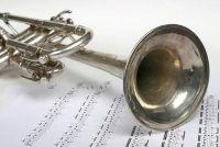 Swing nummers - de 5 beste nummers