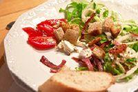 Eiwit dieet - behouden succes na het eiwit genezen lange termijn