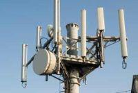 Verbeter de UMTS-verbinding met de mobiele telefoon - hoe het werkt