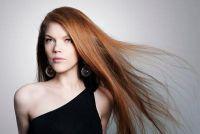 Imiteren haarkleur zelf - Ashlee Simpson