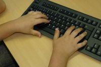 Schrijf roots met toetsenbord - hoe het werkt