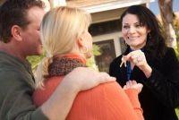 Worden Immobilienkauffrau door herscholing - hoe het werkt