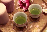 Hoe lang moet groene thee te drinken?  - Om hem te goed voor te bereiden