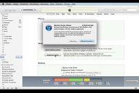 iPhone 4: Wachtwoord vergeten - wat te doen?