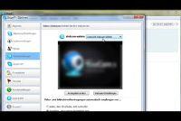 Laptop webcam niet werkt - zodat u het probleem op te lossen