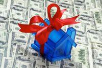 Doorbetaling van loon en Kerstmis bonussen - die u moet zich bewust zijn