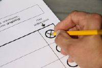 Bereid je als werkgever een test voor aanvragers - proeve van bekwaamheid af te drukken
