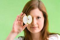 Aftappen voedsel - dat u moet zich bewust zijn