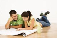 Het huis verkopen - wat te zoeken voor alles