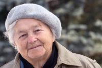 Pensioen voor 45 jaar van de bijdragen - zodat u kunt gaan zonder vermindering van pensioen