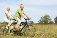 Hoe kan ik de juiste fietszadel voor mijn rijstijl vinden?