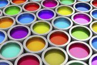 Verander kleur van de user interface - Office 2007