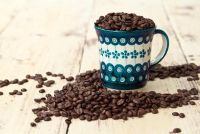 Jura Impressa E60 - nuttige informatie voor volautomatische koffiemachines