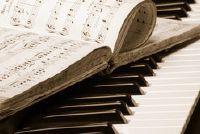 """""""Die Zauberflöte"""" van Mozart - Synopsis"""