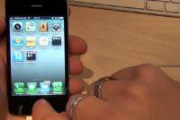 Het opzetten van de iPhone 4 - Hier is hoe