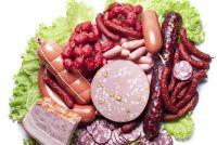 Goed en actief te verminderen bloed vet