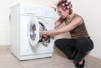 Wie de uitvinder van de wasmachine en hoe het werkt?  - Meer te weten komen