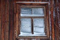 Windows beslagen van buitenaf - die u moet zich bewust zijn