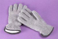 Bepaal de juiste maat voor handschoenen bij kinderen