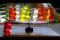 Is in Haribo varken gelatine?  - Meer informatie over gummy bears Ontdek