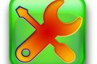 Open XML-bestanden - hoe het werkt met een browser